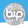 BiP Hackathon