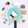 Dijital Pazarlamanın Yükselen Trendi: Programatik Reklamcılık