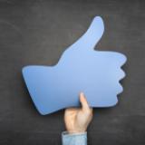 Facebook Bu Kez Linkedin'e Rakip Oluyor!