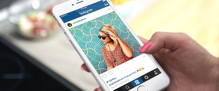 instagrama-alisveris-ozelligi-geliyor.pn...&zc=1&q=80