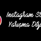 NOTE Cosmetics Instagram Story Yarışma Dizisi