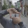 Samsung'tan Gençlere İlham Veren Kampanya: #Yaparsın