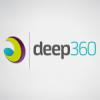 Deep360 Büyümeye Devam Ediyor!