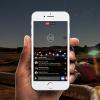 Facebook'ta 360 Derece Canlı Yayın Dönemi