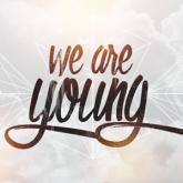 Genç ve Başarılı Girişimcilerle İlham Dolu Bir Deneyim: We Are Young