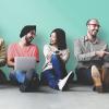 Social Monitoring: Takip Etmeniz Gereken 8 Önemli Konu