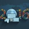 Digital Age: Dijital Dünyada 2016'da Neler Oldu?
