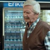 Erikli'den Anlamlı Reklam Kampanyası: #İyilikKaynağı