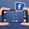 Facebook Video Reklam Kılavuzu ve Önemli İpuçları