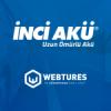 İnci Akü, SEO Çalışmaları İçin Webtures'ı Seçti!