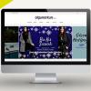 Olgun Orkun'un Dijital Çalışmaları Sıradışı Digital'e Emanet!