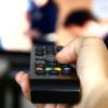 Türkiye'nin İlk Programatik TV Reklamı Yapı Kredi'den!
