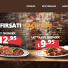Usta Dönerci Web Sitesi Yenilendi!