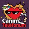 Vodafone'dan Büyük Veri Projesi: Canım Telefonum