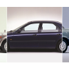 Instagram'ın Çoklu Paylaşım Özelliğiyle İlk Yarışma Honda'dan!