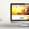 Makro Market, Sıradışı Digital Experience Studio'yu Tercih Etti