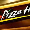 Pizza Hut'ın Dijital İletişim Ajansı Mbsays Oldu!