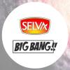 Selva Gıda Tüm Dijital Çalışmaları İçin Bigbang Dijital'i Tercih Etti