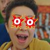 """ŞOK'un Yeni Reklam Filminde """"ŞOK Gözler"""""""