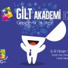GİLT Akademi'17