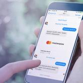 Mastercard ve Getir'den Facebook Chatbot İle Ödeme İmkanı