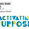 Uluslararası Sürdürülebilir Markalar Konferansı