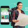GarantiOne'dan Yeni Reklam Kampanyası