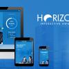Horizon Interactive Media Awards'tan Gri Creative'e Üç Ödül!