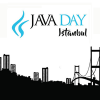 Java Day Istanbul 6 Mayıs'ta!