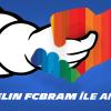 Michelin Sosyal Medya Ajansını Seçti