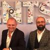 Dentsu Aegis Network, SesliHarfler'i Satın Aldı