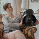 Markaların Anneler Günü Reklam Filmleri 2017