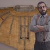 Turna.com'un Yeni Reklam Filmi Yayında: Hezarfen'in Torunları Bedavaya Uçuyor!