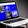6+1 Tasarım Atölyeleri'nın Web Sitesi Yayında!