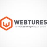 Webtures'a 3 Yeni Müşteri