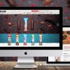 Fellas Super Foods'un Yeni Web Sitesi Taximpro İmzasıyla Yayında!