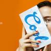 Twist'in Yenilenen Web Sitesi Yayında