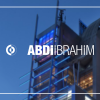 Abdi İbrahim'in Dijital İletişim Ajansı mbsays Oldu