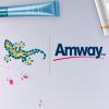 Amway'in Yeni Sosyal Medya Ajansı: egegen