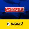 Dardanel, Sosyal Medya Faaliyetlerini Wizard Digital'e Teslim Etti!
