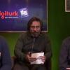 Massk Ajans'ın Gerçekleştirdiği Digiturk Play FIFA Serisine Sabri Ugan Yorumu