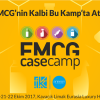 FMCG Sektörünün Kalbi Bu Kampta Atıyor!