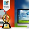 Gri Creative Projelerine Web Awards'tan 2 Ödül