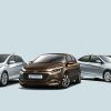 Hyundai'nin H-Promise projesi, great Ajans'a emanet!