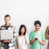 Sosyal Medyada Başarıyı Yakalamanın 10 Kuralı