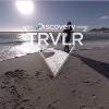 Google ve Discovery Channel, Sanal Gerçeklikle Yolculuk Belgeseli Hazırladı