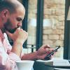 Freelancer'lar İçin Planlı Çalışma Rehberi