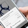Google, Google Payment İle Ödeme Sistemleri Pazarına Giriyor