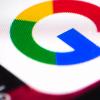 Rusya Bağlantılı Gizemli Reklamlar Google ve YouTube'u Ele Geçirdi