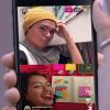 Instagram'a Canlı Hikaye Paylaşım Özelliği Geldi